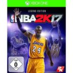 nba-2k17-legend-edition-xbox-one