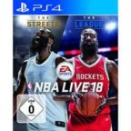 nba-live-18-the-one-edition-ps4