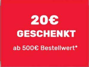 neckermann-gutscheine-10-15-20-euro