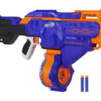 nerf-n-strike-elite-infinus-e0438
