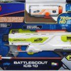 nerf-n-strike-elite-modulus-battlescout-ics-10