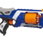 nerf-n-strike-elite-strongarm