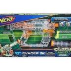 nerf-n-strike-modulus-shadow-ops-evader