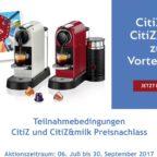 nespresso-20-auf-citiz-citizmilk-maschinen