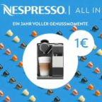nespresso-nespresso-all-in-aktion-1
