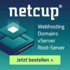netcup-setC-200×200