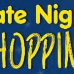 netto-late-night-shopping-mit-e-10-rabatt