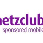 netzclub-Logo-650×429
