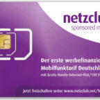 netzclub-tochterfirma-von-o2_9e44e109