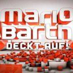 neue-folgen-bei-mario-barth-deckt-auf