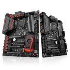 neue-z270-motherboards-mit-gratis-intel-ssd-256gb