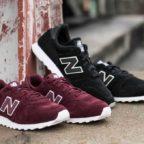 new-balance-373-leder-sneaker