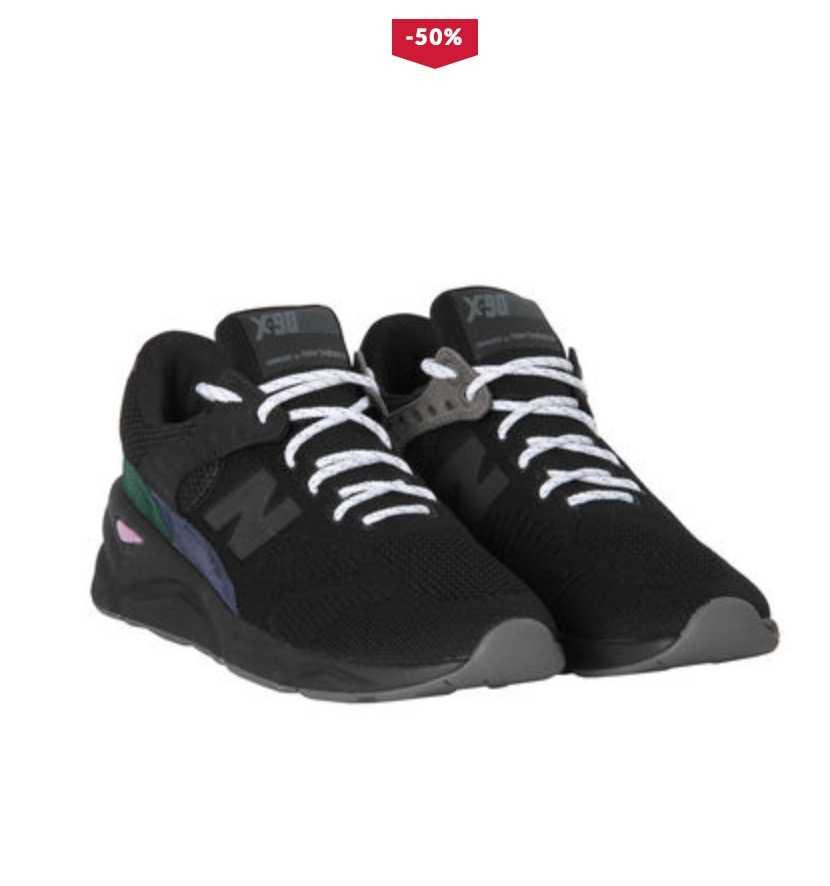 new-balance-x-90-herren-sneaker-1