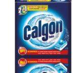 new-calgon-tabs