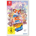 new-super-lucky-s-tale-switch
