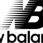 new_balance_logo_30005
