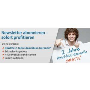 newsletter_top