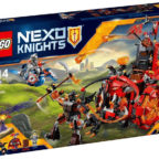 nexo-knights-jestros-gefaehrt-der-finsternis-70316