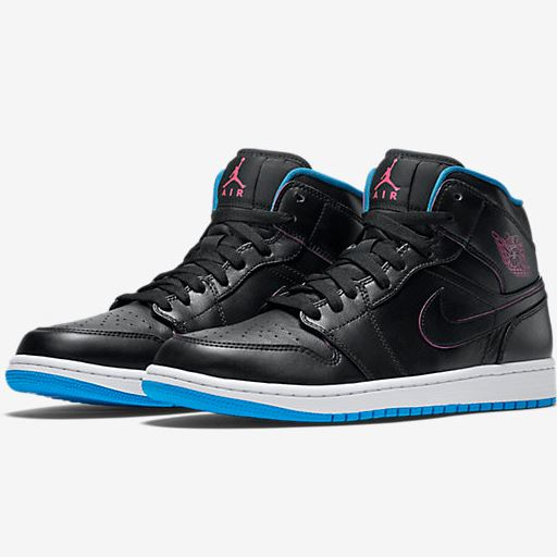 Schuhe Air Nike40Gutschein Jordan Air Nike40Gutschein auf auf Nike40Gutschein auf Schuhe Jordan MVLSpGzqU