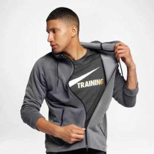 nike-dri-fit-training-hoodie-jacke