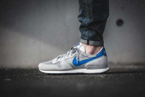 nike-internationalist-fuer-60e
