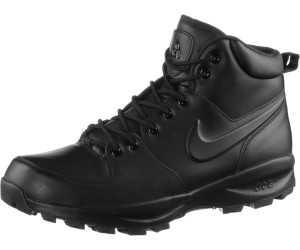 nike-manoa-leather-black-2