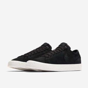 nike-sb-zoom-blazer-low-deconstructed-herren-sneaker