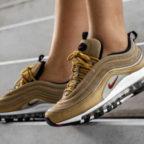 nike-wmns-air-max-97-qs-gs-gold-damensneaker