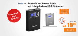 ninetec-powerdrive-13-400-mah-power-bankspeicher