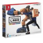 nintendo-labo-robot-kit-fuer-die-switch