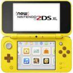 nintendo-new-2ds-xl-pikachu-edition