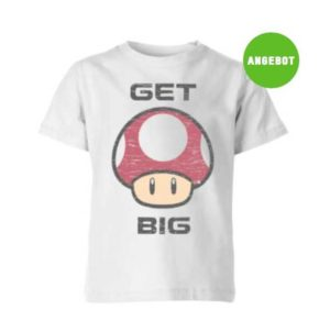 nintendo-super-mario-get-big-mushroom-t-shirt