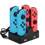 nintendo-switch-4-in-1-joycon-ladestation
