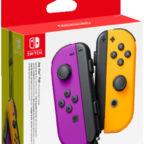 nintendo-switch-joy-con-2er-set-neon-lila-neon-orange