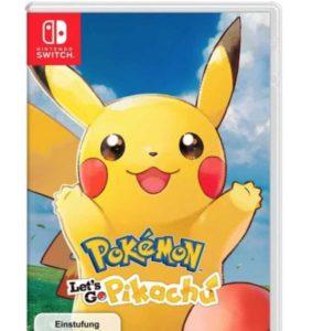 nintendo-switch-pokemon-lets-go-fuer-3776e-pokeball-controller-fuer-3297e-zzgl-vsk