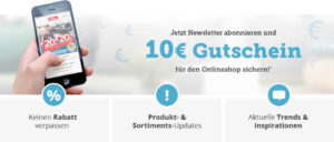 nl-anmeldung-header-L_1602566364339