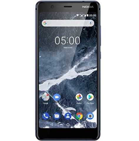 nokia-5-1-smartphone-mit-update-garantie-fuer-3-jahre