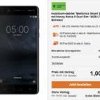 nokia-5-o2-smart-surf-mobilcom-debitel