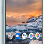 nokia-7-2-64gb-ice