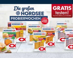 nordsee_probierwochen
