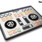 numark-mixtrack-edge-dj-controller