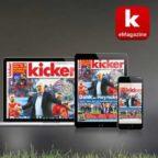 nur-5000x-den-kicker-als-emagazin-fuer-1-jahr-gratis-lesen