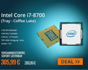 nur-heute-intel-prozessor-core-i7-8700-fuer-30599e-inkl-versand