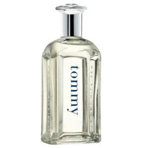 nur-heute-tommy-hilfiger-eau-de-toilette-200-ml