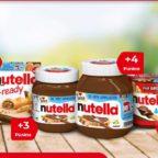 nutella12