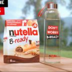 nutella_by_ready
