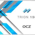 ocz-trion-150-960gb-2
