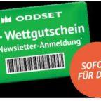oddset-gutschein