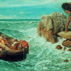 odysseus-100_v-gseapremiumxl