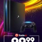 offer_30_protradein_2x